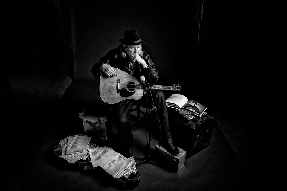 Bruce-Piephoff-studio-by-Owens-Daniels