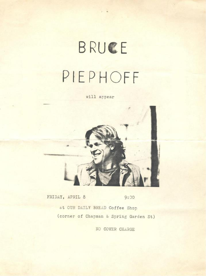 bruce-poster